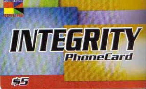 Brazil phone cards international