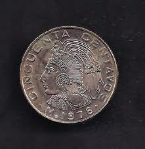 coin latin singles Reading ancient roman coins  many new collectors and even advanced students of latin shy away from attempting to  it is a useful tool in dating coins pp.