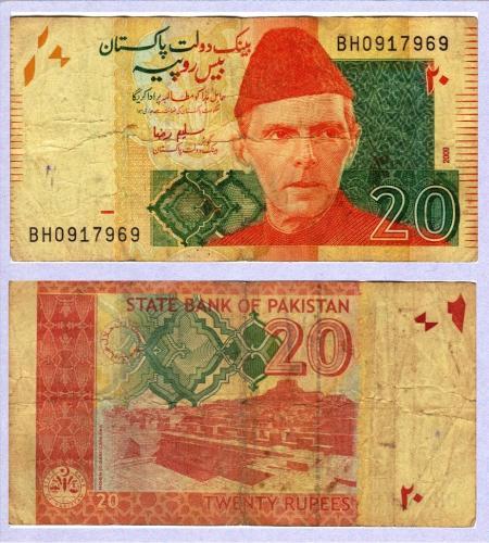 state bank of pakistan