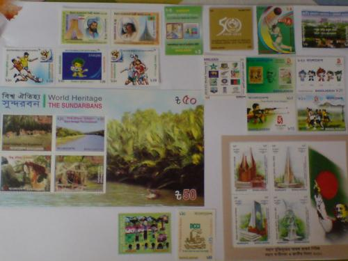 match box,mint stamps,s/s ,MNH sheet.