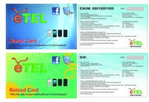 Malaysian Phone Card; Malaysia budget calling card