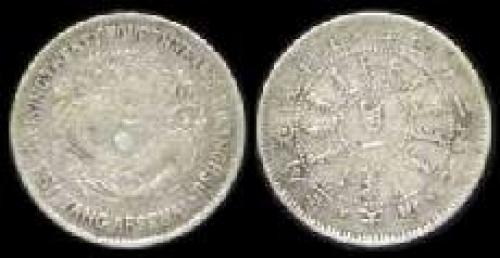 10 cents 1896-1898 (km y#62)