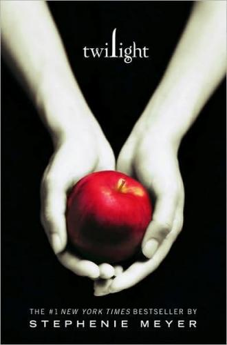 Stephenie Meyer&#039;s eBook