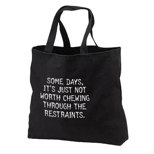 Cotton Shopping Bag/ Grocery Bag/ Promotional Bags