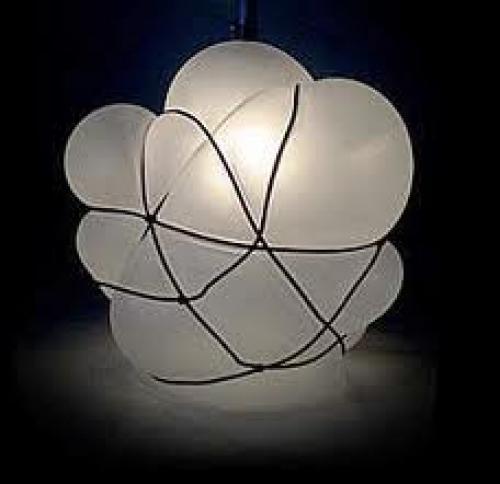 Decorative-bedside-lamp.
