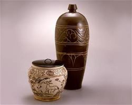 Cultural Antiques – Antiques That Touch History and Archeology