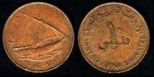 10 fils 1973-1989 (km 3.1)