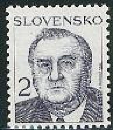 M. Kovac 1v; Year: 1993