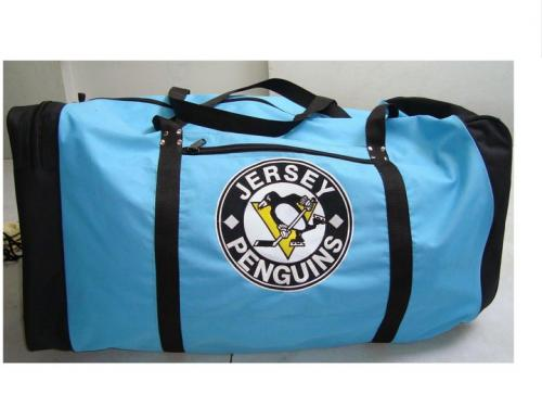 hockey bags