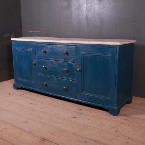 Antique Oak Furniture, French Provincial Antique Furniture at Arcadia Antiques UK