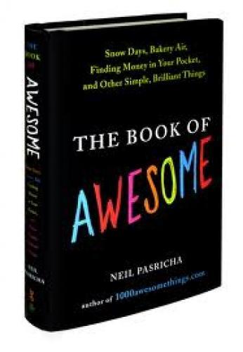 Books; New York Times bestseller! #1 Non-Fiction