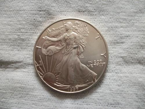 silver for sell