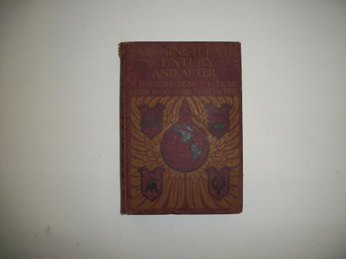old book,for sell