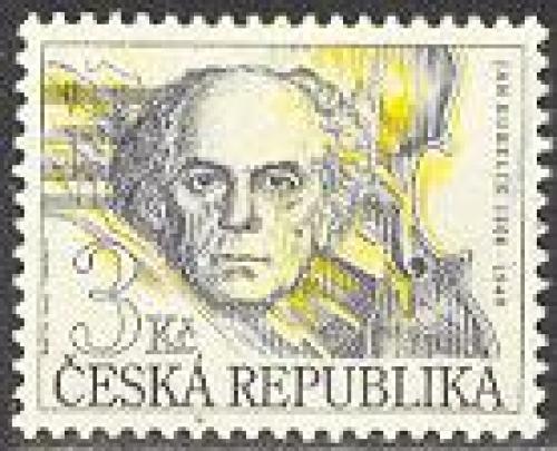 J. Kubelik 1v; Year: 1994