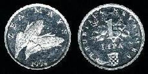 1 lipa 1994-1996 (km 12)