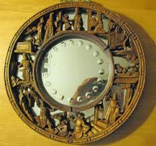 Antiques; Chinese Antiques – Ancient Decorative Artforms from China