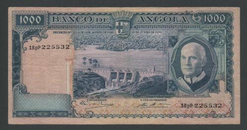 Angola1000esc1970