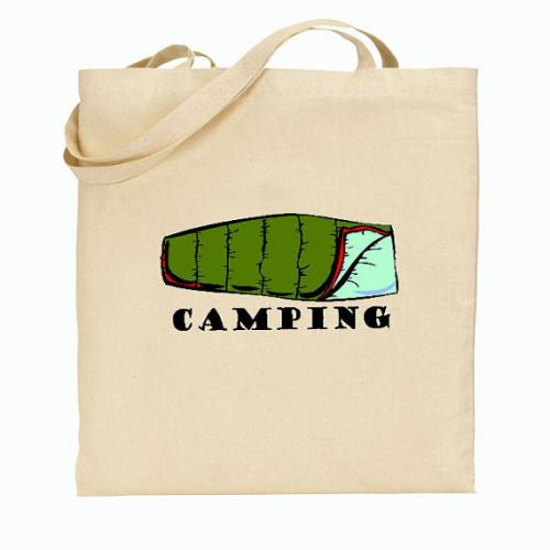 Shopping Bag/ Canvas Bag/ Jute Bag/ Promotional Bag