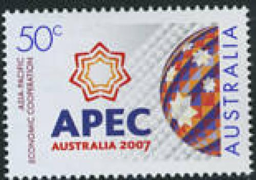 APEC Forum 1v