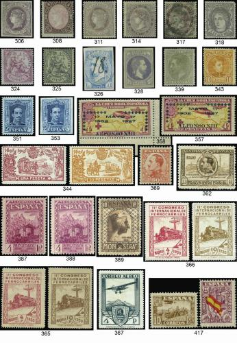 Coollectors Collectible Item Stamps Western Europe