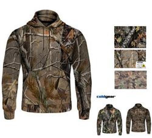 Hunting T-Shirt, Hunting Polo Shirt & Hunting Clothes