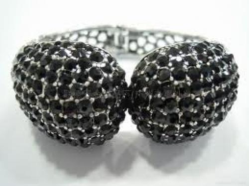 Jewelry; 2011 Latest Fashion Jewelry Bangle
