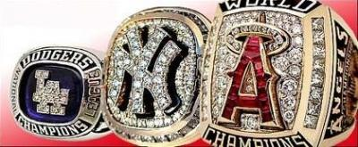 2011 New York Giants