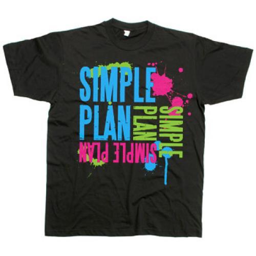 T-Shirt, Men's T-Shirt & Promotional T-Shirt