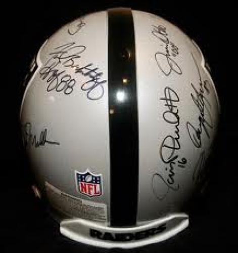 Raiders-memorabilia-signed-autographed-helmet-legends