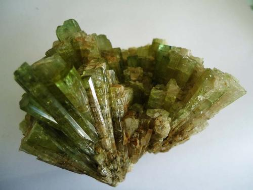 Tourmaline