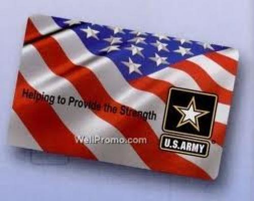 U.S.A Phone Card