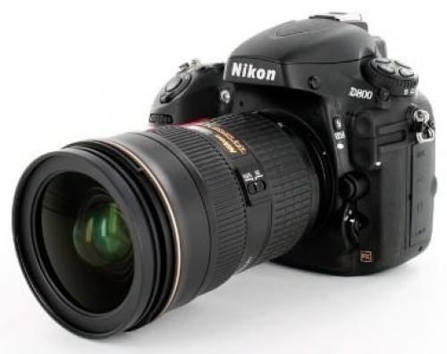 F/S: Nikon D800E DSLR and Canon EOS 5D mark 3