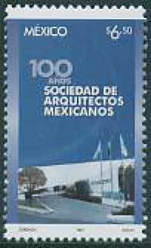 Architect society 1v