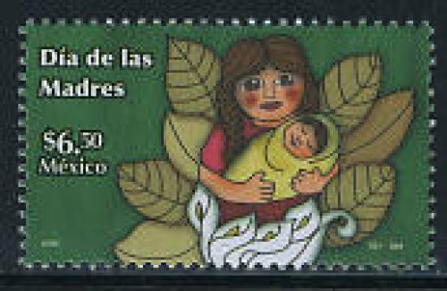 Mothers day 1v