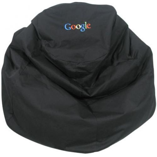 Google Bag 