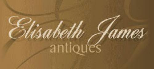 Antique Dining Tables and Antique Dining Chairs: Elisabeth James Antiques UK