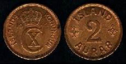 2 aurar 1926-1942 (km 6.1)