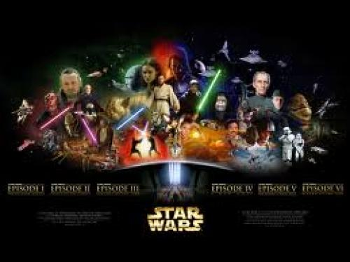 Starwards Movie Poster